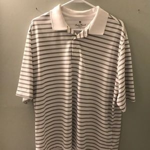 Other - Palm Beach Golf Performance Shirt